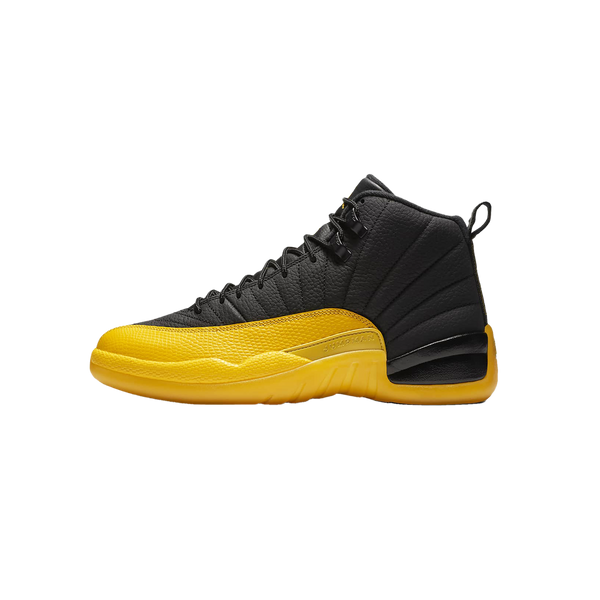 Air Jordan 12 Retro 'University Gold' [130690-070]