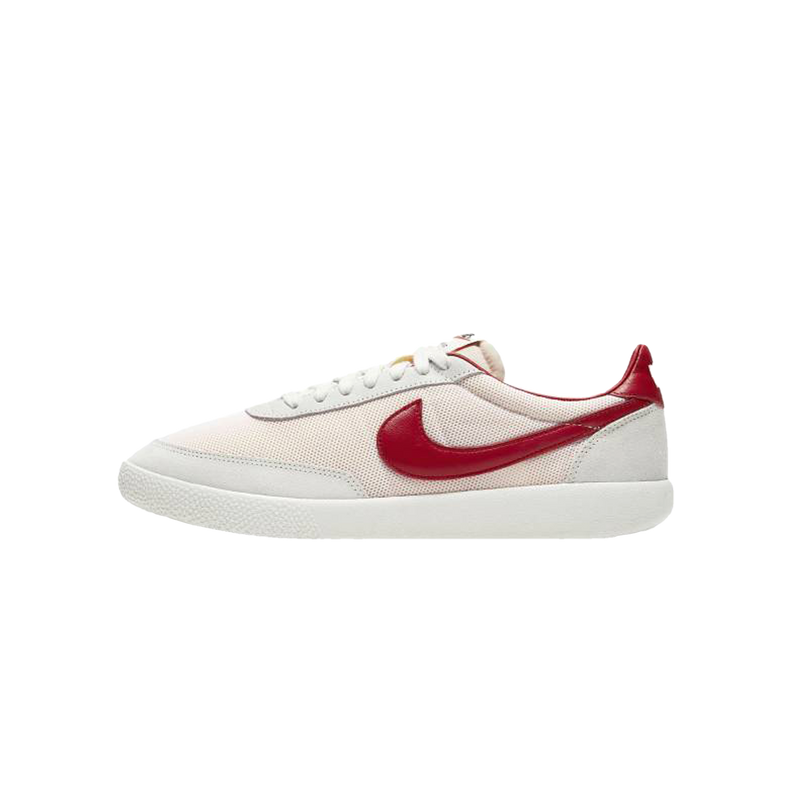 Nike Killshot OG SP 'Sail/Gym Red' [CU9180-101]