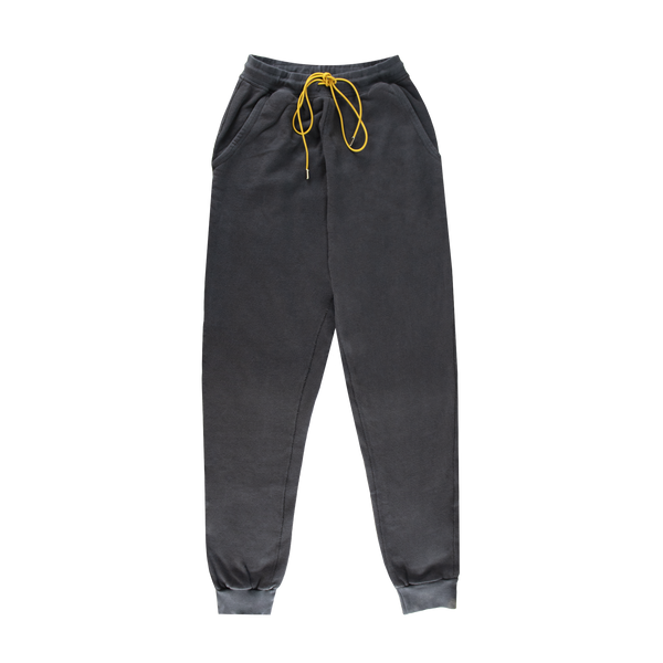 Rhude Sweatpants [Grey]