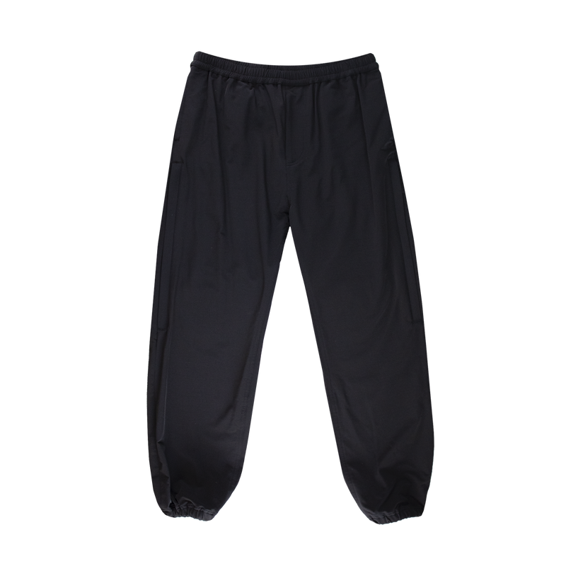 Undercover Industrial Ambient Sweatpants [Black]