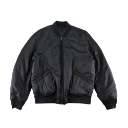 Undercover A Clockwork Orange Bomber [Black]