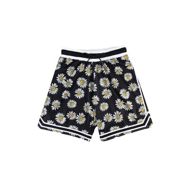 John Elliott Game Shorts [Daisy]