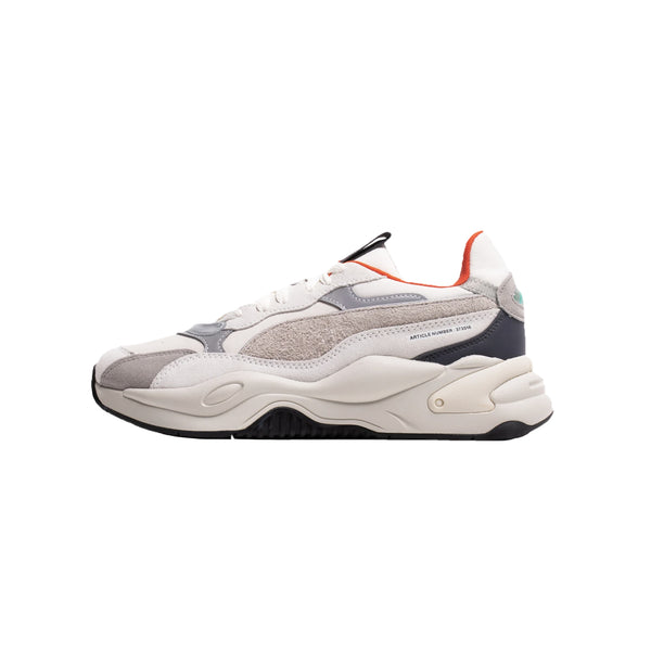 Puma RS-2K Attempt 'Vaporous Gray/Puma Silver' [373516-01]