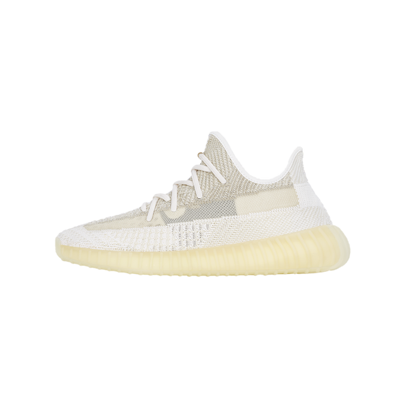 Adidas YEEZY Boost 350 V2 'Natural' [FZ5246]