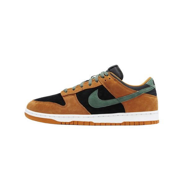 Nike Dunk Low SP 'Ceramic' [DA1469-001]