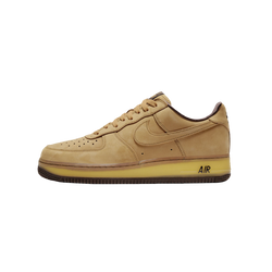 Nike Air Force 1 Low Retro SP 'Wheat/Wheat/Dark Mocha' [DC7504-700]