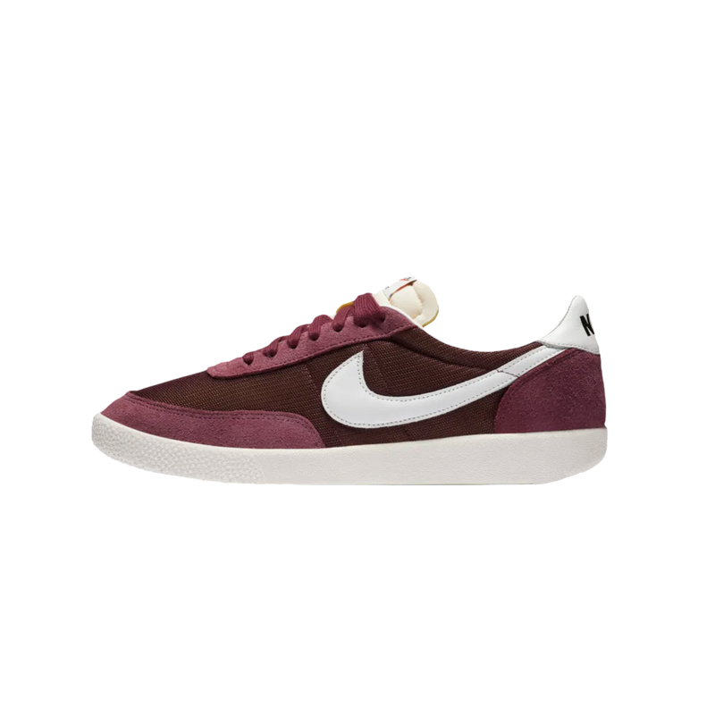 Nike Killshot SP 'Dark Beetroot/White' [DC1982-600]