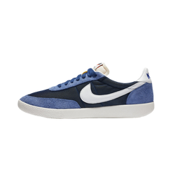 Nike Killshot SP 'Coastal Blue' [DC1982-400]