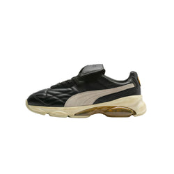 Puma Cell King RHUDE 'Puma Black/Oatmeal' [371389-01]