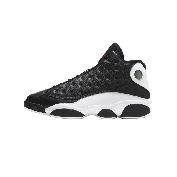 Air Jordan 13 Retro 'Reverse He Got Game' [414571-061]