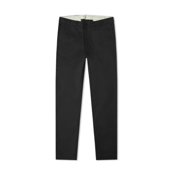 Neighborhood Ankle Pants [Black]