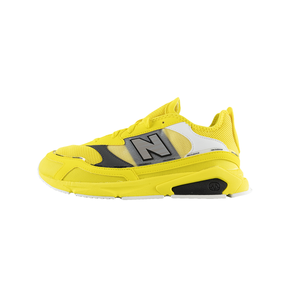 New Balance X-Racer 'Yellow' [MSXRCHTR]