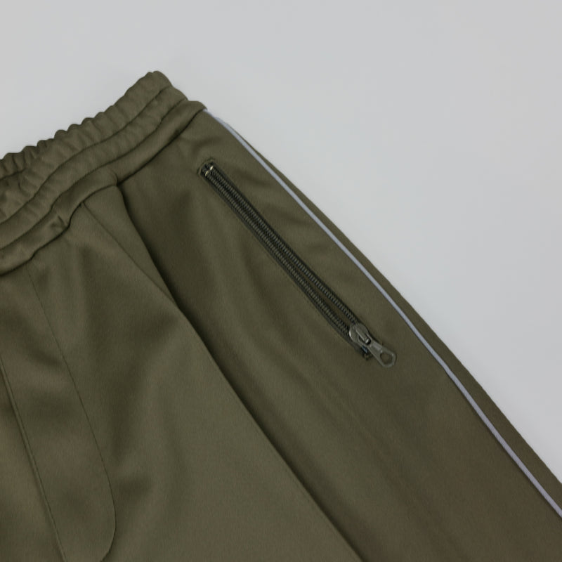 Tres Bien Athlete Trouser [Olive]