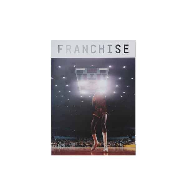 Franchise Magazine Issue 05