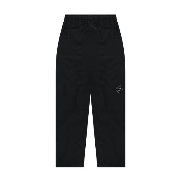 SOULLAND Frey Pants 'Black'