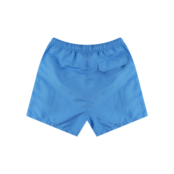 SOULLAND William Short 'Light Blue'