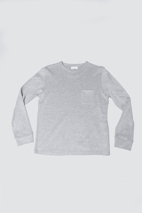 Saturdays NYC James Knit Shirt