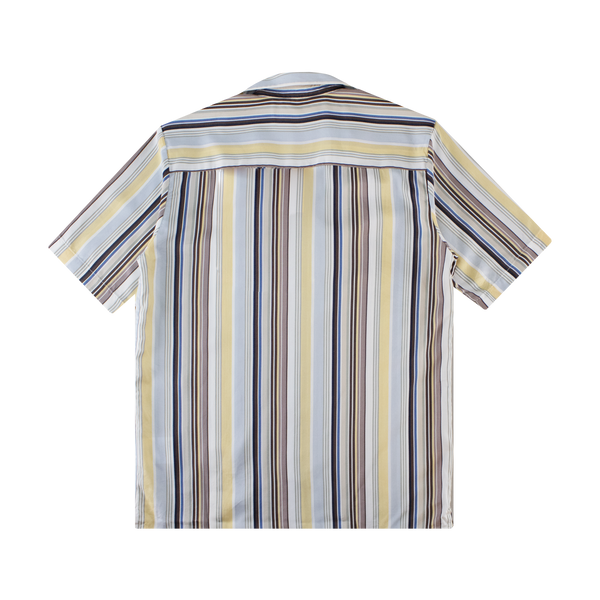 Soulland Orson Shirt 'Multi'