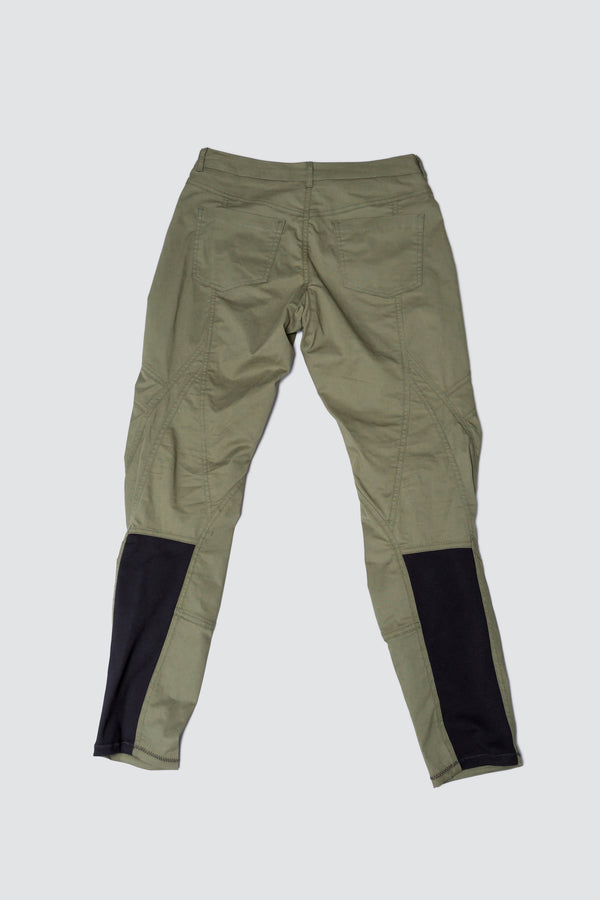 Tim Coppens Motocross Pant