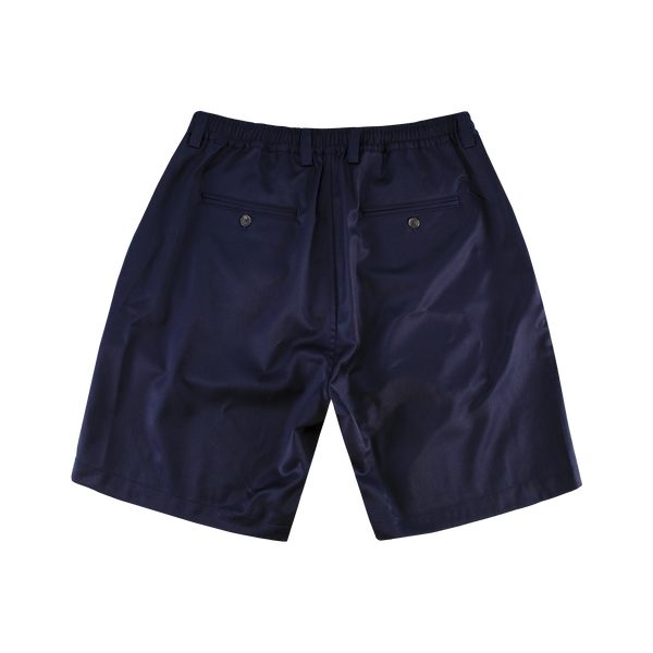 Saturdays NYC Keigo Shorts [Midnight]
