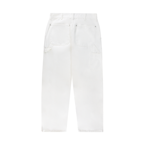 Tres Bien Carpenter Pant [Snow White]