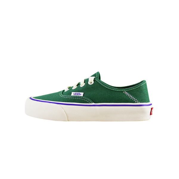 Vans UA Authentic SF 'Salt Wash' [VN0A3MU6UL8]