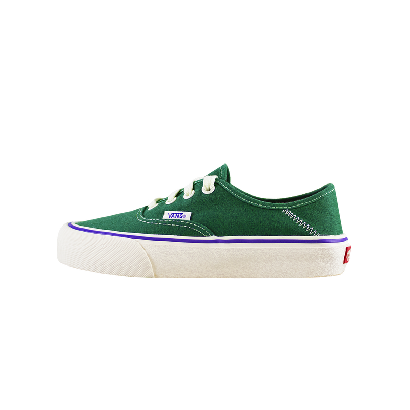 Vans UA Authentic SF 'Salt Wash'