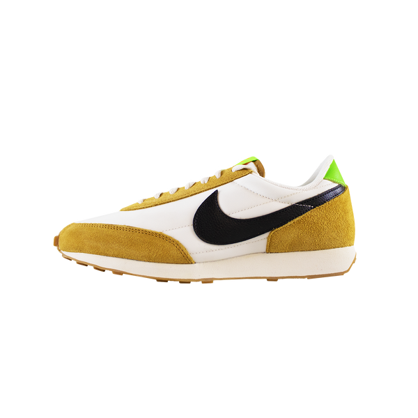 W Nike Daybreak 'Wheat/Phantom' [CK2351-700]