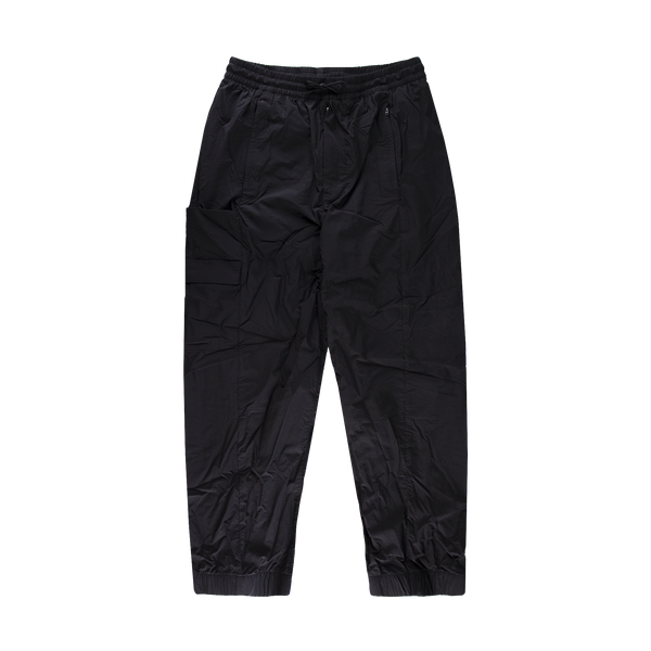 Y-3 Travel Track Pant [Black]