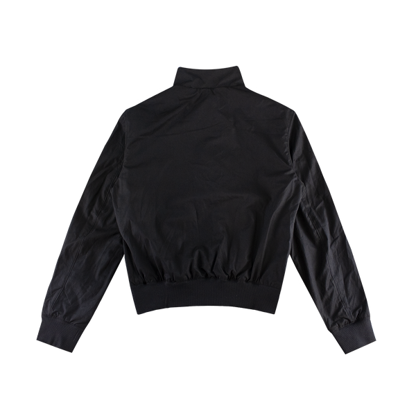 Y-3 Classic Harrington Jacket [Black]