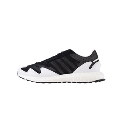 Y-3 Rhisu Run 'Black' [FX7261]