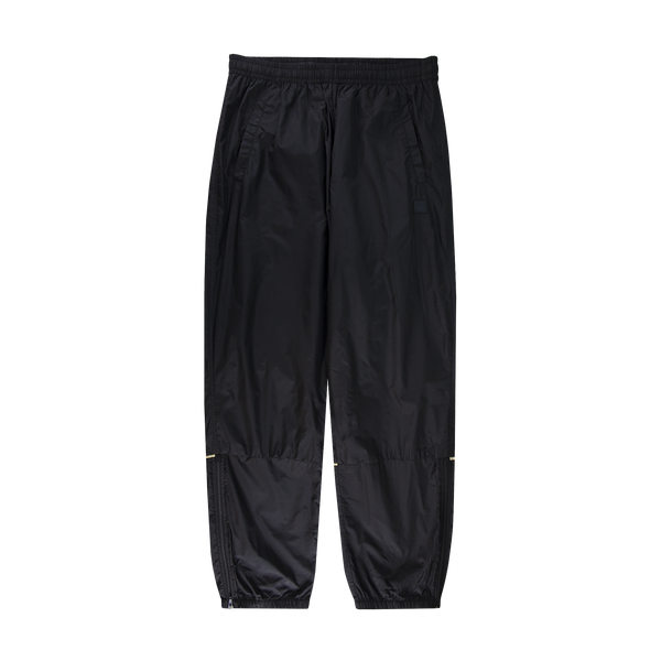 Acne Studios FA-UX Trouser [Black]