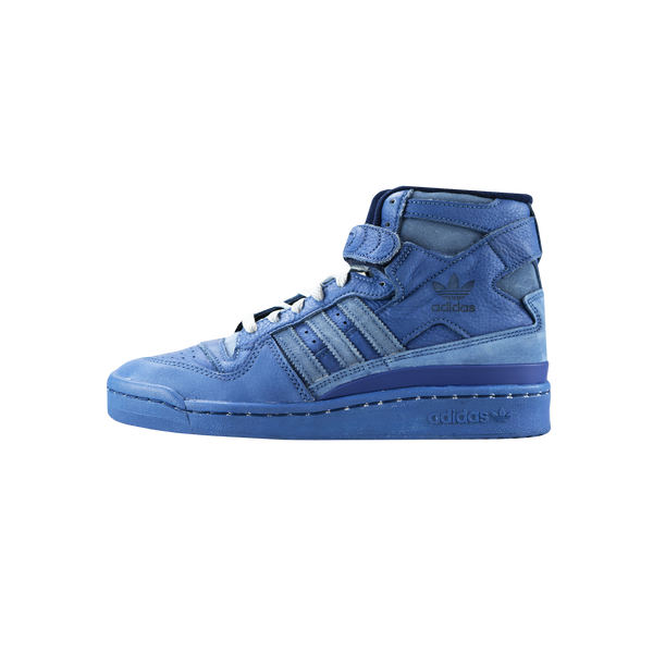 adidas Forum 84 High 'Indigo'