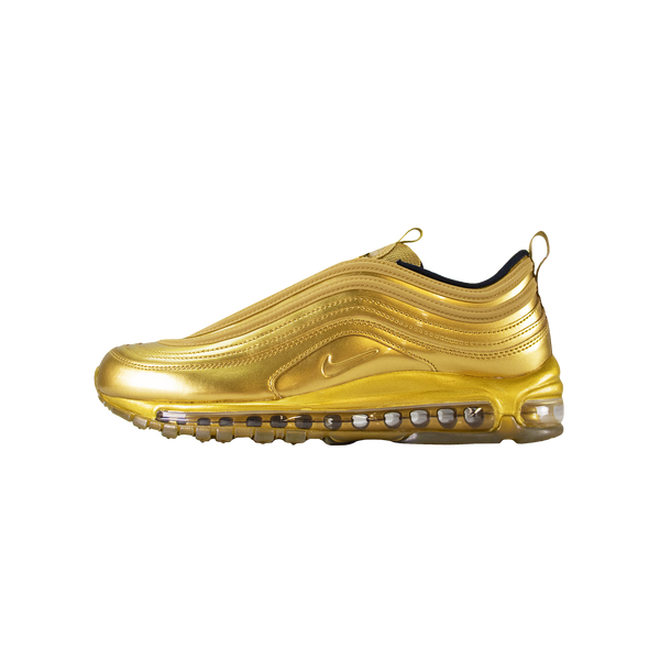 Nike Air Max 97 'Gold Medal' [CT4556-700]