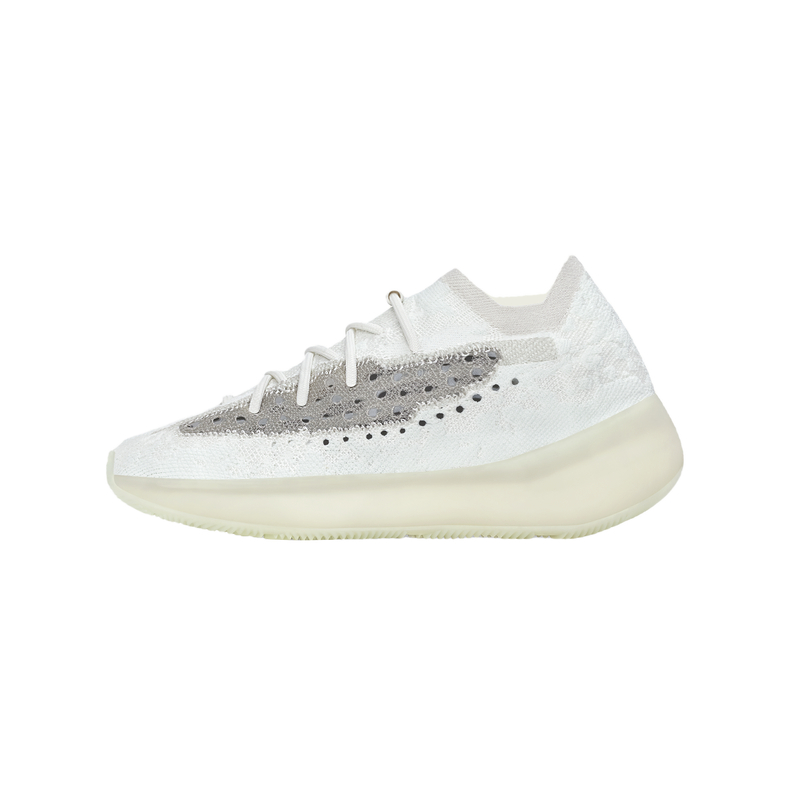 Adidas YEEZY Boost 380 'Calcite Glow' Local Release [GZ8668]