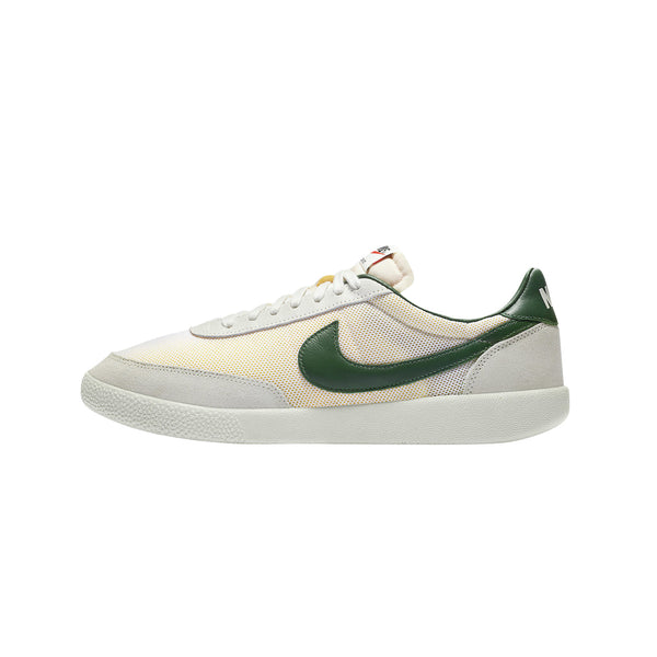 Nike Killshot OG SP 'Sail/Gorge Green' [CU9180-100]