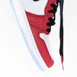 Air Jordan 1 Retro High 'Origin Story' [555088-602]
