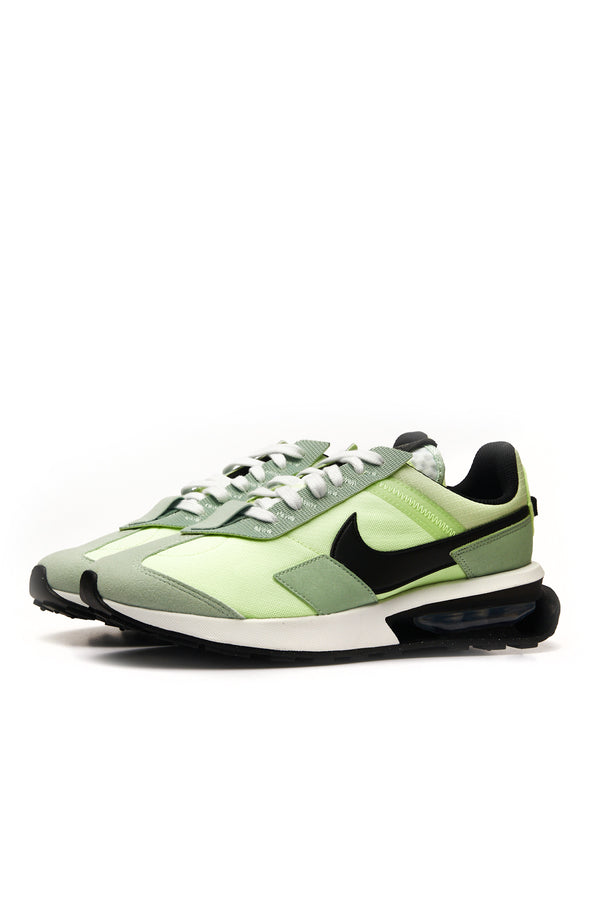 Nike Air Max Pre-Day 'Liquid Lime'