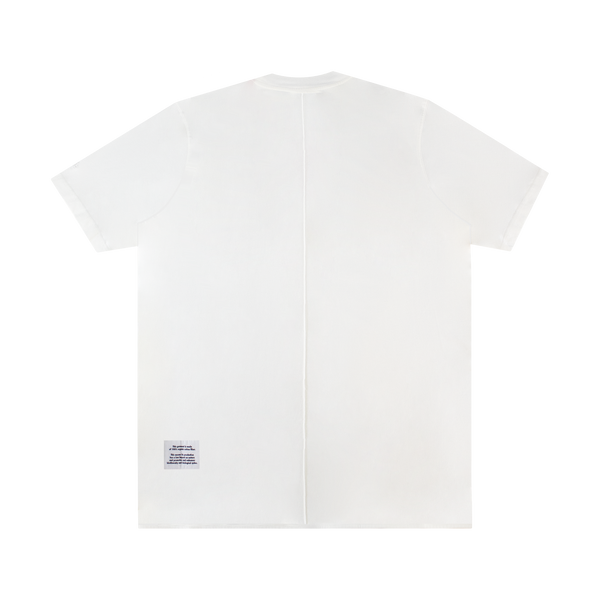 Heron Preston Heron Colors T-Shirt [White]