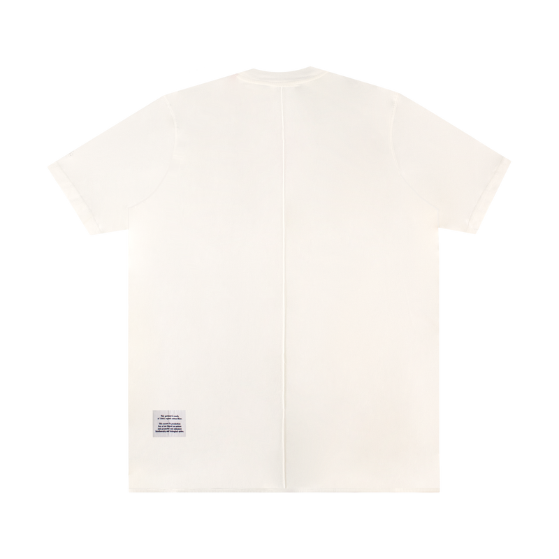 Heron Preston Heron Colors T-Shirt [Light Pink]