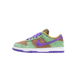 Nike Dunk Low SP 'Veneer' [DA1469-200]
