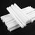 20 Pieces: Cotton Swab Essential Oil Humidifier Filters