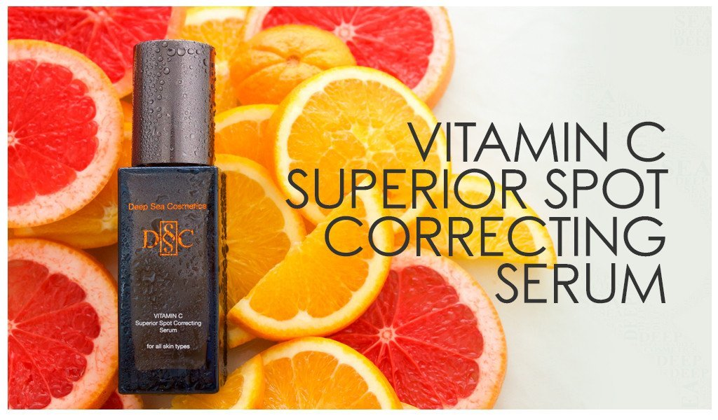 https://www.deepseacosmetics.com/products/vitamin-c-superior-spot-correcting-serum?_pos=1&_sid=ab00e030a&_ss=r