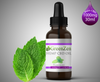 Peppermint CBD E Liquid