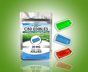 EDIBLES,SHOP NOW