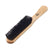 Handcrafted Cherrywood Clothes Brush (CG1)