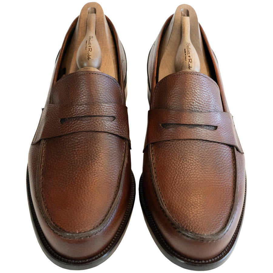 Charles Penny Loafer