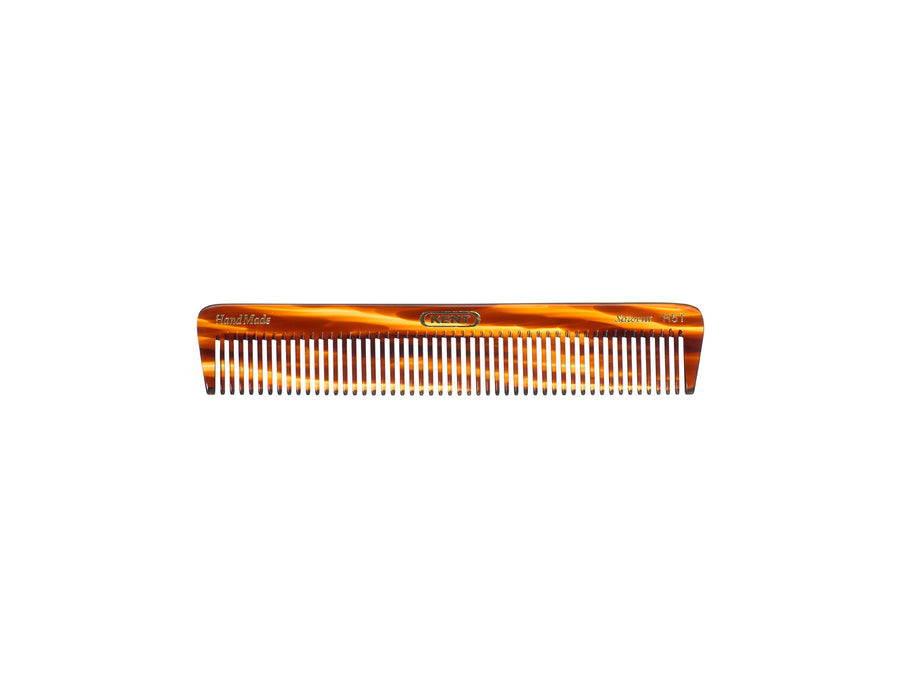Kent Coarse Tooth Comb (R5T)