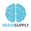 brainsupply