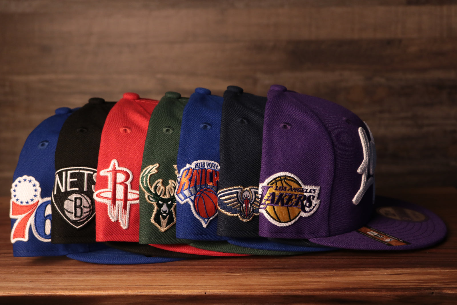 2020 NBA Draft Hats | NBA Draft 2020 Caps